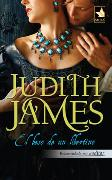 Cover-Bild zu El beso de un libertino (eBook) von James, Judith