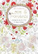 Cover-Bild zu Love & Friendship Postcard Book