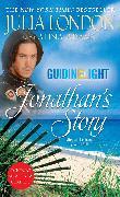 Cover-Bild zu Guiding Light: Jonathan's Story von London, Julia