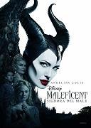 Cover-Bild zu Maleficent - Signora del Male