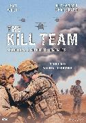 Cover-Bild zu The Kill Team