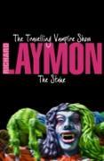 Cover-Bild zu The Travelling Vampire Show & The Stake (eBook) von Laymon, Richard