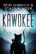 Cover-Bild zu Bender, Stacy: Kawokee (eBook)