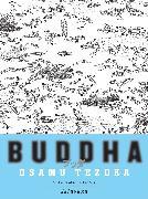 Cover-Bild zu Tezuka, Osamu: Buddha, Volume 8: Jetavana