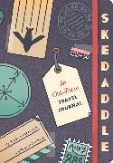 Cover-Bild zu Skedaddle von Nichols, Travis