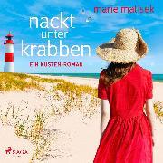 Cover-Bild zu eBook Nackt unter Krabben (Ein Heisterhoog-Roman