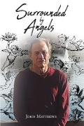 Cover-Bild zu Surrounded By Angels (eBook) von Matthews, John
