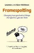 Cover-Bild zu Framespotting (eBook) von Matthews, Laurence