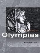 Cover-Bild zu Olympias (eBook) von Carney, Elizabeth