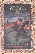 Cover-Bild zu Midnight Is a Place (eBook) von Aiken, Joan