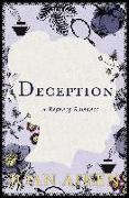 Cover-Bild zu Deception (eBook) von Aiken, Joan