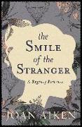Cover-Bild zu The Smile of the Stranger (eBook) von Aiken, Joan
