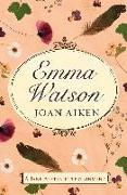 Cover-Bild zu Emma Watson (eBook) von Aiken, Joan