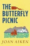 Cover-Bild zu The Butterfly Picnic (eBook) von Aiken, Joan