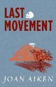 Cover-Bild zu Last Movement (eBook) von Aiken, Joan