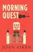 Cover-Bild zu Morningquest (eBook) von Aiken, Joan