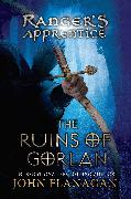 Cover-Bild zu Flanagan, John: The Ruins of Gorlan