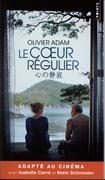 Cover-Bild zu Le coeur régulier von Adam, Olivier