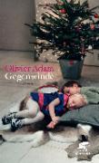 Cover-Bild zu Gegenwinde von Adam, Olivier