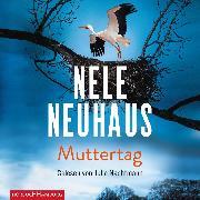 Cover-Bild zu Muttertag (Audio Download) von Neuhaus, Nele