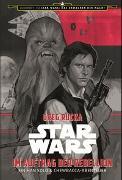 Cover-Bild zu Rucka, Greg: Star Wars: Im Auftrag der Rebellion - Ein Han Solo und Chewbacca-Abenteuer (Journey to Star Wars: Das Erwachen der Macht)