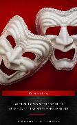 Cover-Bild zu 30 Humorous Masterpieces you have to read before you die (eBook) von Austen, Jane