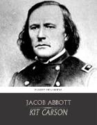 Cover-Bild zu Kit Carson (eBook) von Abbott, John