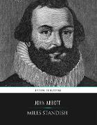 Cover-Bild zu Miles Standish (eBook) von Abbott, John
