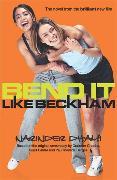 Cover-Bild zu Bend It Like Beckham