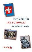 Cover-Bild zu Die Schweiz