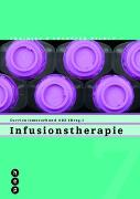 Cover-Bild zu Infusionstherapie DVD