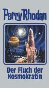 Cover-Bild zu Der Fluch der Kosmokratin von Rhodan, Perry