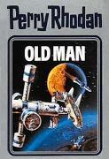 Cover-Bild zu Old Man von Voltz, William (Hrsg.)