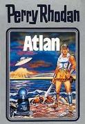 Cover-Bild zu Atlan von Voltz, William (Hrsg.)