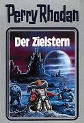 Cover-Bild zu Der Zielstern von Voltz, William (Hrsg.)