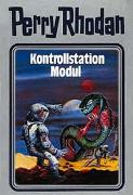 Cover-Bild zu Kampfstation Modul von Voltz, William (Hrsg.)