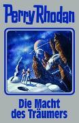 Cover-Bild zu Die Macht des Träumers von Rhodan, Perry