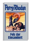Cover-Bild zu Der Terraner