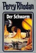 Cover-Bild zu Der Schwarm von Voltz, William (Hrsg.)