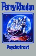 Cover-Bild zu Psychofrost von Rhodan, Perry