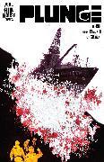 Cover-Bild zu Hill, Joe: Plunge (Hill House Comics)