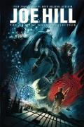 Cover-Bild zu Hill, Joe: Joe Hill: The Graphic Novel Collection