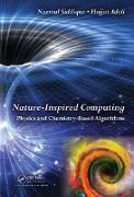 Cover-Bild zu Nature-Inspired Computing (eBook) von Siddique, Nazmul H.