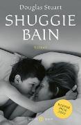 Cover-Bild zu Shuggie Bain von Stuart, Douglas