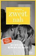 Cover-Bild zu Zweit.nah