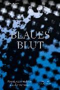 Cover-Bild zu Blaues Blut (eBook) von Orsouw, Michael van
