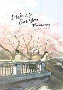 Cover-Bild zu Sumino, Yoru: I Want to Eat Your Pancreas (Light Novel)