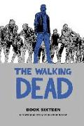 Cover-Bild zu Robert Kirkman: The Walking Dead Book 16