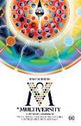 Cover-Bild zu Morrison, Grant: The Multiversity