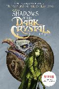 Cover-Bild zu Lee, J. M.: Shadows of the Dark Crystal #1